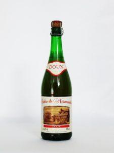 cidre-boire-crepes