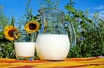 lait-quinoa-crepes